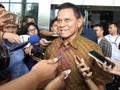 KPK Panggil Bos Mugi Rekso Abadi Terkait Korupsi Garuda