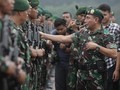Ketum PSSI: Jangan Sudutkan TNI