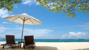 5 Pilihan Penginapan di Kepulauan Seribu