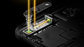 Samsung Diduga Bakal Pasang Kamera Periskop di Galaxy S11