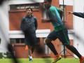 Pintu Timnas Indonesia U-22 Belum Tertutup Rapat