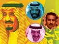 Poin Penting soal Raja Salman