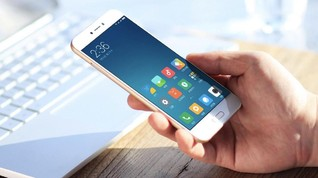 Cara Cek IMEI di 'HP' Samsung, Xiaomi, dan iPhone