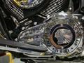 Polaris Siapkan Lini Produksi Motor Listrik