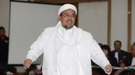 Cerita Prabowo soal Rizieq yang Semakin Moderat