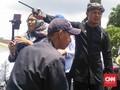Alasan Bima Arya Gaet Pejabat KPK untuk Pilwalkot Bogor