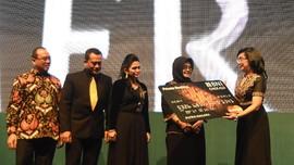 Jaring Nasabah Tajir, BNI Rilis Kartu Kredit Mastercard World