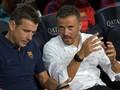 Arsenal Kalah, Enrique Kandidat Pengganti Emery