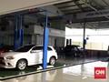 Ketahui Hal-hal yang Bisa Gugurkan Klaim Asuransi Kendaraan