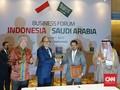 Mendag: Indonesia Akan Perbanyak Ekspor Mobil ke Arab Saudi
