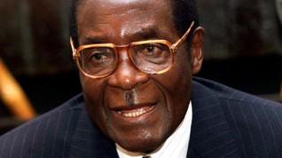 Pemerintah Zimbabwe dan Keluarga Debat soal Makam Mugabe