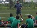 Cara Indra Sjafri Bantu Sepak Bola Indonesia ke Piala Dunia