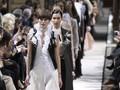 Audisi Model, Paris Fashion Week Dibayangi Dugaan Rasisme