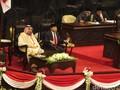 Soal TKI, Setnov Minta Pengampunan Raja Salman
