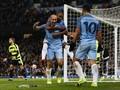 Manchester City Lolos ke Perempat Final Piala FA