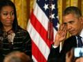 Kesepakatan Penerbitan Buku Obama Senilai 65 Juta Dollar