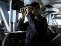 Saat Dunia Sibuk dengan Korut, China Lanjut Militerisasi LCS