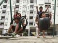 Kadis Perumahan DKI Janji Tak Gusur Warga Relokasi dari Rusun