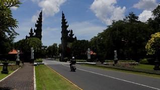 Gempa Jatim Terasa ke Bali, Pihak Hotel Sempat Imbau Evakuasi