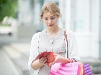 Tips Belanja Hemat di Tanggal Tua Agar Kantong Tak Cepat Bolong