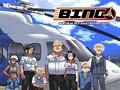 Perempuan Indonesia Bisa Jadi Pilot Helikopter dalam 'Bingo'