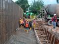 Bappenas Usul Investasi Dapen di Infrastruktur 20 Persen