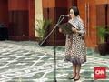 30 Nama Lolos Seleksi Anggota DK OJK Tahap III
