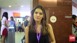 Lima Video Musik Rasa Lokal Akhir Minggu