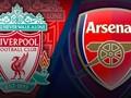 LIVE: Liverpool versus Arsenal