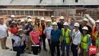 Banjir Protes di Rapat Delegasi Teknik Asian Games