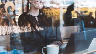 Startup Sukses Idealnya Dipimpin Dua Pendiri