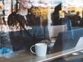 83 Persen Perusahaan Indonesia Pakai Software Bajakan