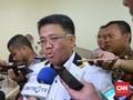 SBY-Mega Bertemu, PKS Yakin Demokrat Tak Akan Dukung Jokowi