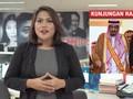 Suku Bunga Bank Sentral dan Cadev RI Warnai IHSG Pekan Ini