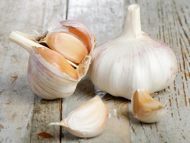 7 Makanan yang Dipercaya Bisa Tingkatkan Kekebalan Tubuh