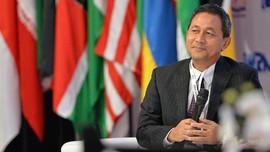 Rombak Susunan Direksi, Lima BUMN Besar akan gelar RUPSLB