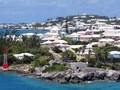 Bermuda, Kawasan dengan Biaya Hidup Paling Mahal di Dunia