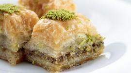 Delapan Food Blogger untuk Inspirasi Kuliner Selama Ramadan