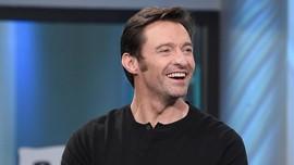 Dari Wolverine, Hugh Jackman Diintai Jadi Bos Ferrari