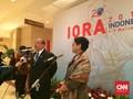 Temui Menlu RI, Pejabat Myanmar Janji Pulangkan Rohingya