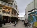 Tarif Menginap di Hotel 'Suram' Banksy Mulai dari Rp400 Ribu