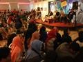 Pencemaran Nama Kapolda Sumut: Dua Jurnalis Minta Mediasi