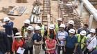 OCA Kritik Koordinasi Antarlembaga di Indonesia Jelang AG2018