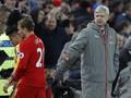 Wenger Janji Ungkap Alasan Cadangkan Sanchez