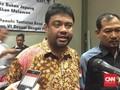 Tak Puas UMP DKI Rp3,9 Juta, KSPI Kerahkan Buruh Protes Anies