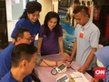 Tahun Ini, Asuransi Sinar Mas Andalkan Bisnis Kesehatan