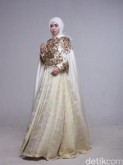 Ingin Masuk Jalur Cepat Audisi Sunsilk Hijab Hunt 2017? Jangan Lupa Bawa Ini
