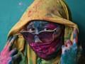 Alasan India Merayakan Holi: Festival Warna, Festival Cinta
