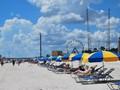 'Surga Para Pensiunan' Bakal Dibangun di Florida
