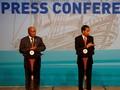 Fokus Keamanan Maritim, IORA Tekankan Komitmen Patuhi UNCLOS